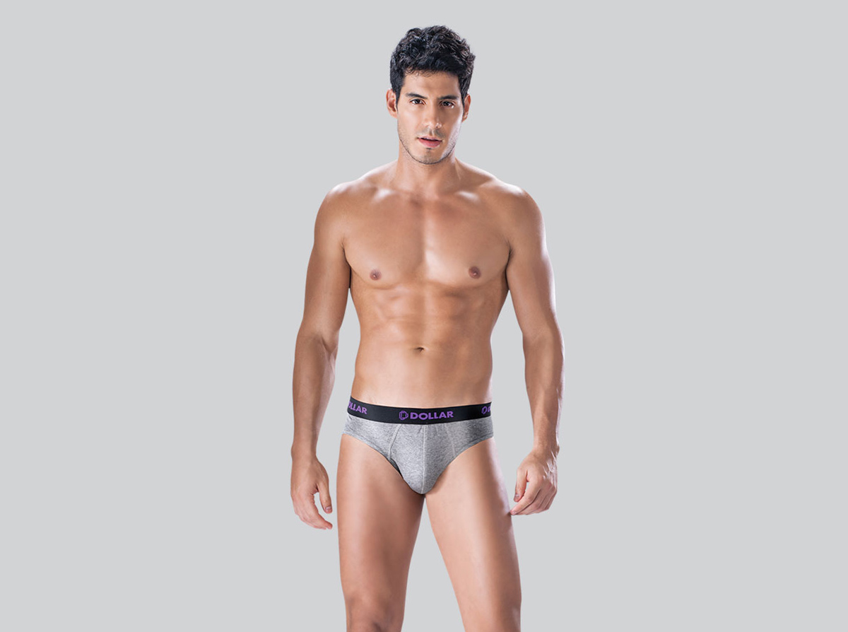 ACTIVA BRIEF BBR 02