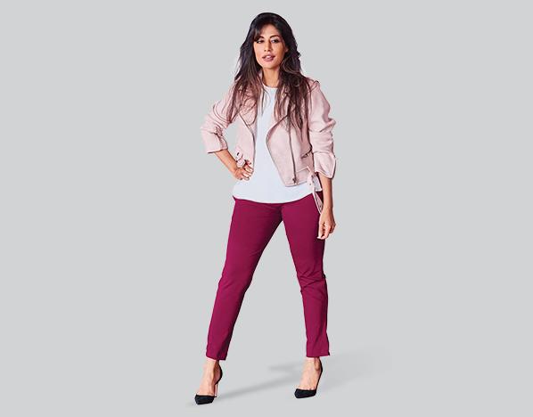 dollar missy kurti pants dollar missy leggings manufacturer