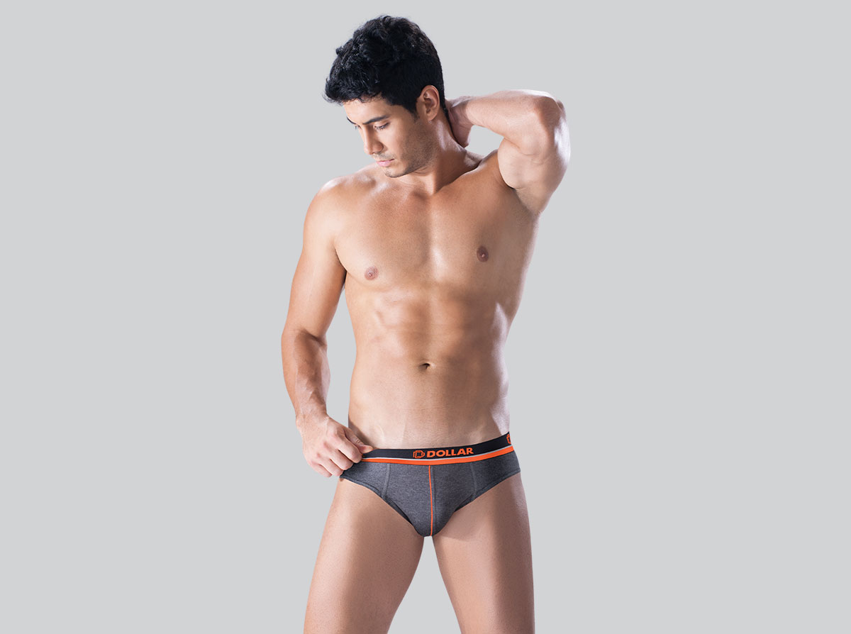 GLO BRIEF BBR 12